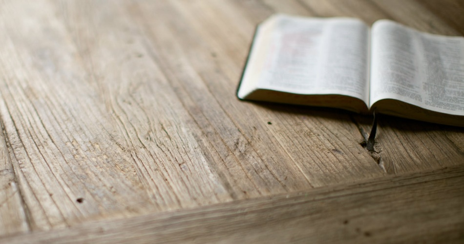 Bible Studies & Workshops | FBC Allen TX